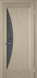 Двери межкомнатные - foto 0