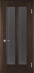Двери межкомнатные - foto 1