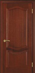 Двери межкомнатные - foto 2
