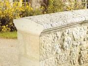 Декоративный камень для сада - foto 1