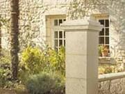 Фасадный облицовочный камень - foto 4