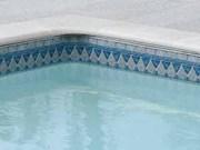 Замена внутреннего пленочного покрытия бассейна - foto 0