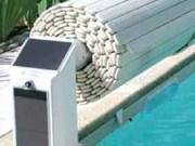 Автоматические ролеты для бассейнов - foto 4