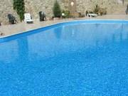 Обеззараживание воды в бассейне без хлора - foto 0