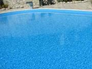 Обеззараживание воды в бассейне без хлора - foto 1