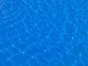 Обеззараживание воды в бассейне без хлора - foto 2