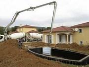 Строительство бассейна,  проектирование бассейна,  ремонт бассейна - foto 2