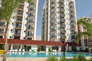 Выгодная покупка и аренда жилья на Северном Кипре