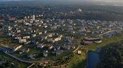 Поселок «Березки» близок к завершению работ по благоустройству