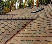 Современное покрытие крыши: преимущества и особенности