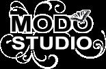 «MODO studio» - витражная студия