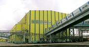 Строительство обогатительных фабрик - foto 0