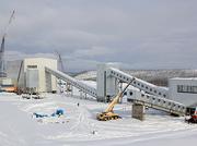 Строительство обогатительных фабрик - foto 1