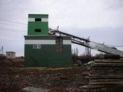 Строительство обогатительных фабрик - foto 2