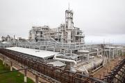 Строительство нефтеперерабатывающих заводов - foto 0