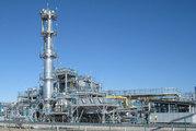 Строительство нефтеперерабатывающих заводов - foto 1