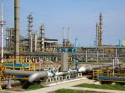 Строительство нефтеперерабатывающих заводов - foto 2