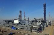 Строительство нефтеперерабатывающих заводов - foto 3