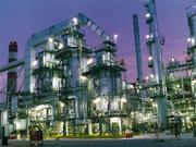 Строительство нефтеперерабатывающих заводов - foto 4