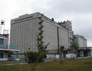 Строительство комбикормовых заводов - foto 2