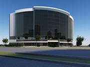 Строительство бизнес центров - foto 3