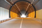 Строительство тоннелей - foto 1