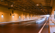 Строительство тоннелей - foto 2