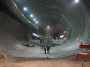 Строительство тоннелей - foto 3