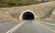 Строительство тоннелей - foto 4