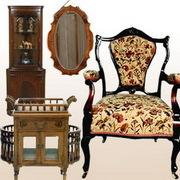 Сборка мебели,  ремонт мебели Изготовление Доставка Занос Навес Днепропетровске и области - foto 0