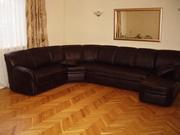 Сборка мебели,  ремонт мебели Изготовление Доставка Занос Навес Днепропетровске и области - foto 1