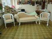 Сборка мебели,  ремонт мебели Изготовление Доставка Занос Навес Днепропетровске и области - foto 4