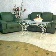 Сборка мебели,  ремонт мебели Изготовление Доставка Занос Навес Днепропетровске и области - foto 6