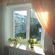 Штукатурные Работы Днепропетровске и области Приемлемые Цены !!! - foto 0