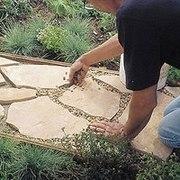 Укладка кафеля и мозаики - foto 6