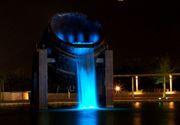 Фонтаны,  водоёмы,  бассейны в городе Днепропетровске и области - foto 10