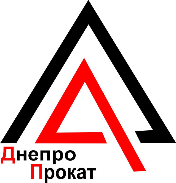 ООО Днепропрокат