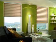 Тканевые ролеты - больше,  чем шторы: окружающие оценят! - foto 0