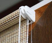 Тканевые ролеты - больше,  чем шторы: окружающие оценят! - foto 3