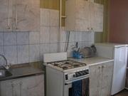 Сдам 1 комнатную квартиру посуточно Красный Камень - foto 1