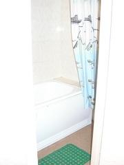 Сдам 1 комнатную квартиру посуточно Красный Камень - foto 2