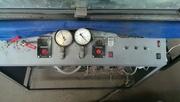 Продается станок для термовакуумной формовки - foto 2