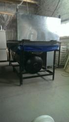Продается станок для термовакуумной формовки - foto 3