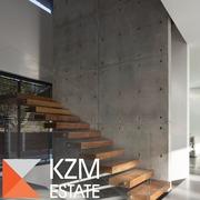 Комплекс услуг в области проектирования,  строительства и производства.