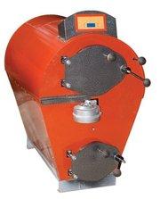 Твердотопливный пиролизный котел АНКОТ-25