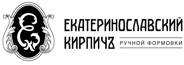 """ООО """"КЕРАМБРОК"""""""