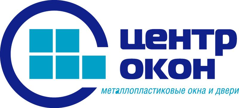 Центр Окон