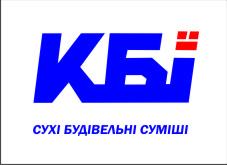 ООО Стройиндустрия