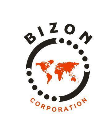 ООО «Корпорация Бизон»