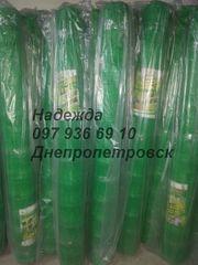 Сетки пластиковые садовые,  ассортимент - foto 5